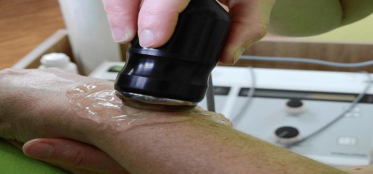 Кинезитерапия в София спортни травми меки тъкани