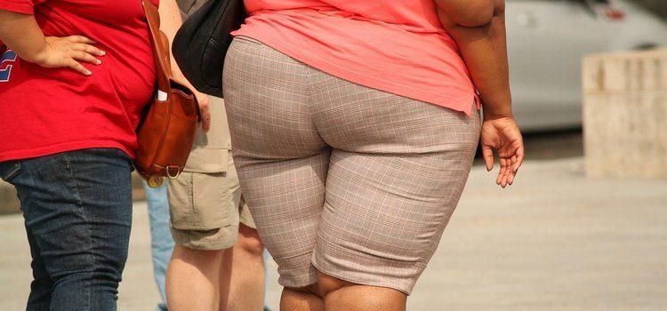 да се преборим със затлъстяването
