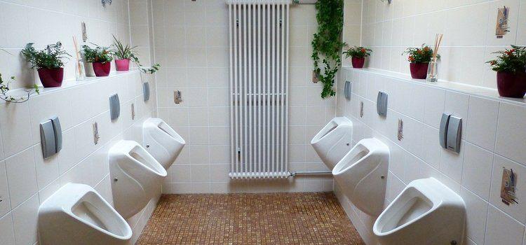 Услуга за почистване на септична яма